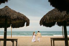Marcelo Andrade - Fotógrafo de Casamentos