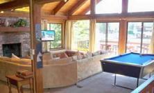 Http Reno Craigslist Org Vac 3813923982 Html Vacation Rental House Rental Tahoe