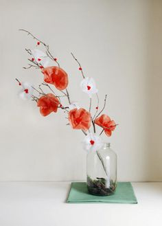 10-diy-centerpiece-ideas