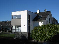 Foto: Einfamilienhaus Attendorn - Um-/Anbau
