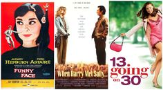 The 50 Best Rom-Coms of All Time - GoodHousekeeping.com