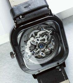 Grays Damen G600/Skort S schwarz