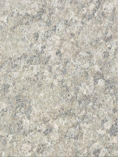 Ensuite Laminate Counters (arborite gaspe grey granite)