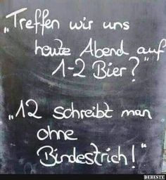 Bier trinken - Another! Image Facebook, Funny Cute, Hilarious, Funny Lyrics, Cool Pictures, Funny Pictures, Facebook Humor, Man Humor, True Words