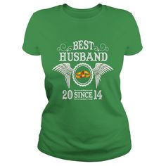 3rd wedding anniversary gift for Best husband TShirt #gift #ideas #Popular #Everything #Videos #Shop #Animals #pets #Architecture #Art #Cars #motorcycles #Celebrities #DIY #crafts #Design #Education #Entertainment #Food #drink #Gardening #Geek #Hair #beauty #Health #fitness #History #Holidays #events #Home decor #Humor #Illustrations #posters #Kids #parenting #Men #Outdoors #Photography #Products #Quotes #Science #nature #Sports #Tattoos #Technology #Travel #Weddings #Women
