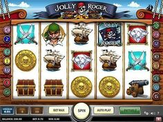 Bonus casino party hilton fallsview casino