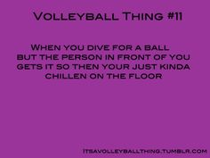 Yes volleyball problems Volleyball Jokes, Volleyball Problems, Play Volleyball, Volleyball Players, Volleyball Gifts, Volleyball Sayings, Volleyball Necklace, Volleyball Motivation, Softball Memes