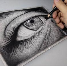 WANT A SHOUTOUT ?   ! ᴄʟɪᴄᴋ ʟɪɴᴋ ɪɴ ᴍʏ ʙɪᴏ ᴛᴏ ʙᴇ ғᴇᴀᴛᴜʀᴇᴅ !     Tag #DRKYSELA   Repost from @rafael_lima_art   The EYE - (2015 work) . . . #eye #detail #beautiful #pencilsacademy  #pencilart #blackandwhite #bw #artshow #artistic_nation #ArtHomePage #artcollective #art #dailyart #art_empire #drawing #art_spotlight #artsanity #creativempire #artistmafia #proartists #artistinspired #art_conquest #nawden #theartistmotive #pencildrawing #drawingoftheday via http://instagram.com/zbynekkysela