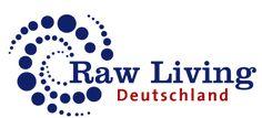 Raw Living Deutschland