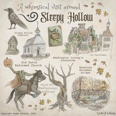 Wiccan Spell Book, Wiccan Spells, Witchcraft, Sleepy Hollow Cemetery, Herbal Magic, Baby Witch, Season Of The Witch, Witch Aesthetic, Fantasy