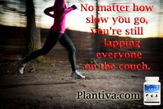 #Health #quote.  Get fit, get healthy, get ARX.