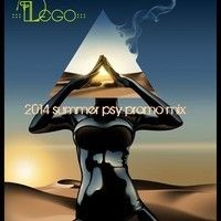 Sci-Fi-O-Rama / Science Fiction / Fantasy / Art / Design / Illustration Cyberpunk, Science Fiction, Eye Of Horus, Airbrush Art, Afro Art, Freelance Illustrator, Sci Fi Fantasy, Art Design, Design Patterns