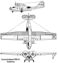 consolidated_pby5_3v[1]