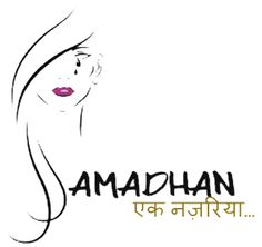 like us at https://www.facebook.com/samadhanproject