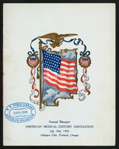 menu-02042 - 02134-USA flag, Heraldry Digital Menu, Usa Flag, Snoopy, Character