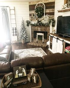 48 best corner fireplace decor images corner fireplace decorating rh pinterest com