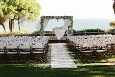 Pine Cliffs Algarve Wedding, Matt+Lena Photography-24