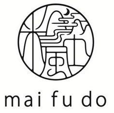今年の出品数は過去最高の4,369品 国内最大のお米のコンクール「第16回米・食味分析鑑定コンクール:国際大会」金賞17名ほか、受賞者決定|プレスリリース配信サービス【@Press:アットプレス】 Typo Logo Design, Branding Design, Chinese Logo, Tea Logo, Logo Word, Japanese Logo, Initials Logo, Logo Sign, Symbol Logo