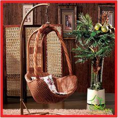 chair hanging basket rattan-#chair #hanging #basket #rattan Please Click Link To Find More Reference,,, ENJOY!! Rattan, Hanging Swing Chair, Hanging Chair, Chair, Wicker Chairs, Hanging Beds, Hanging, Hanging Baskets, Door Texture