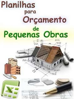 Obras Brownie brownies v mikrovlnné troubě Building Art, Building A House, Roof Truss Design, Roof Trusses, Brick Architecture, Microsoft Excel, Autocad, Civil Engineering, Cabana