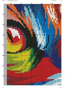 CDJSLmkKLlc.jpg (1583×2048)
