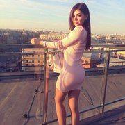 Знакомства ру в Омске - Фотографии Мария, 23 года, г. Омск