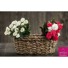 @Regrann from @megahomedekor -  Yapma çiçekler   tanesi 55 tl   Sipariş WhatsApp 532 3110491  #çiçek #megahomedekor #eskişehir #dekor #dekorasyon #evdekorasyonu #dekorasyonfikirleri #tasarım #evim #guzelevim #sunum #sunumönemlidir #hediye #hediyelik #ilginçhediyeler #instamutfak #mutfak #kampanya #çeyiz #çeyizhazırlığı  #ceyizlikurunler #çeyizlik #cicilibicili #madamecoco #englishhome #evimşahane #homesweethome Sipariş için WhatsApp'tan ya da DM'den ulaşabilirsiniz. Havale EFT veya kapıda…