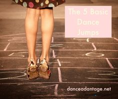 Mathematically, the human body is capable of only 5 basic jumps. Can you classify your favorite dance class jump or leap? Ballet Class, Dance Class, Dance Jumps, Dance Technique, Nostalgia, Dance Training, Email Subject Lines, School Games, Hopscotch