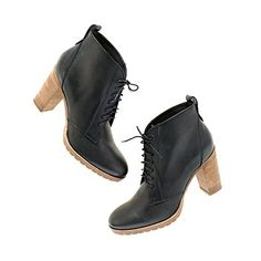 i think i kinda love these... and they seem perfect for the winter months!  --the prairie boot---