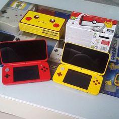 82 Best New Nintendo 3ds Xl New Nintendo 2ds Xl Accessories