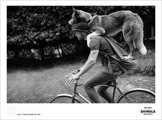 Poster Shinola x Bruce Weberhttp://www.vogue.fr/vogue-hommes/culture/diaporama/bruce-weber-et-shinola-celebrent-detroit/21128/image/1112186#!poster-shinola-x-bruce-weber