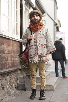 20 Artsy Men's Bohemian Styles for Your Extraordinary Look 20 Artsy Men's Bohemian Styles for your Exceptional Look equipments outfit outfit Hipster Stil, Estilo Hipster, Hipster Grunge, Hipster Fashion, Estilo Retro, Boho Fashion, Fashion Men, Fashion Boots, Fashion Trends