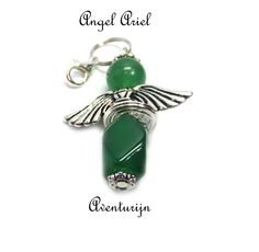 Angel Ariel www.beadscreations.nl