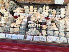 A Traveler's Guide to French Cheese | Montage Travel D Day Beach, French Cheese, Artisan Cheese, Cheese Lover, French Alps, Melt In Your Mouth, France Travel, Are You Happy, Travel Guide