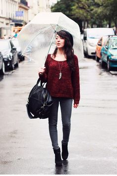 Brick-red-sweater-madame-a-paris-sweater-black-nightingale-bag-givenchy-bag