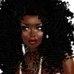 african american art | Tumblr