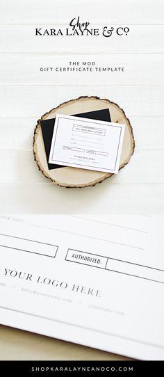 Gift Voucher Gift Voucher Design Gift And Gift Certificates
