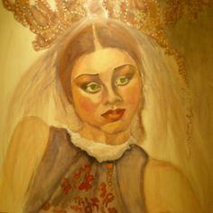 painting by Odette www.odette-valks.exposeert.com