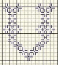 abchardangerlettrev.JPG (296×335)