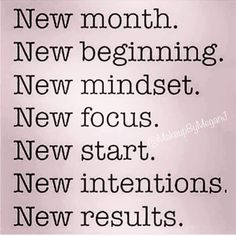 Good Morning and Happy November. Almost done with 2015…Why wait for January to make changes when you can start now? #begreat #inreallife #inspiration #quotes #quote #november #goodvibes #makeuptalk...