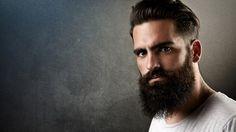 mein-vollbart.de – Pflege deinen Bart
