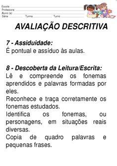 Modelo+de+Avalia%C3%A7%C3%A3o+Descritiva+9.jpg (1131×1600)