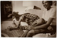Richard and Mildred Loving at home in 1965  two years before winning their landmark case in the Supreme Court which determined that all laws against interracial marriage in the U.S. were unconstitutional. [1485x1000] http://ift.tt/2f39Noa
