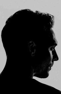 "lolawashere: ""Tom Hiddleston, my edit. """