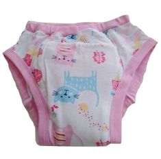 A kawaii collection of adult baby training pants and pull ups. Available in multiple youthful prints, styles, and colors! Diaper Liners, Ruffle Diaper Covers, Plastic Pants, Disposable Diapers, Training Pants, Baby Bottles, Cloth Diapers, Toddler Outfits, Gender Bender