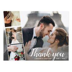 hochzeitshomepage ganz einfach erstellen hochzeitsseite erstellen hochzeit webseite hochzeitshomepage hochzeitsseite pinterest - Hochzeitshomepage Beispiele