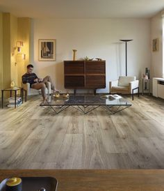 Smartcore Ultra Woodford Oak Home Projects Pinterest