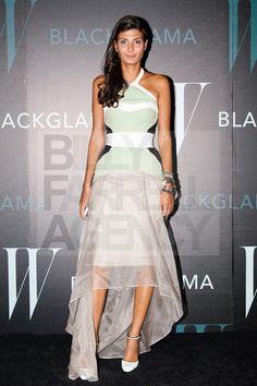 Giovanna Battaglia Ankle strap pumps