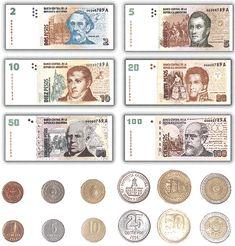 900 Ideas De Billetes Billetes Billetes Del Mundo Papel Moneda