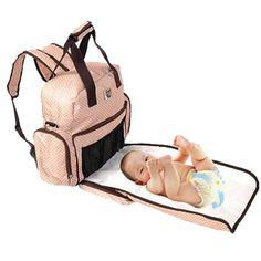 Hot mochilas multifuncionais bolsa maternidade sacos de fraldas do bebê bebê diaper bags mummy bolsa bolsa de ombro bolsa messenger bags